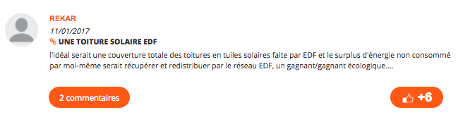 commentaire-3